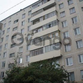 Продается квартира 2-ком 47  Красная, 178
