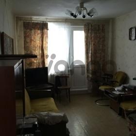 Продается квартира 2-ком 44  Школьная, 7