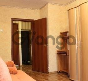 Продается квартира 2-ком 42  Вертлинская, 11