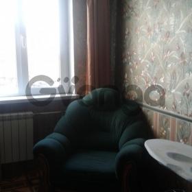 Продается квартира 3-ком 60  Школьная, 6