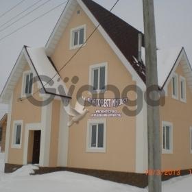 Продается дом 200  Скородумки, 1