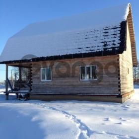 Продается дом 150  Дачная, 1