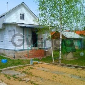 Продается дом 75  Редино, 1
