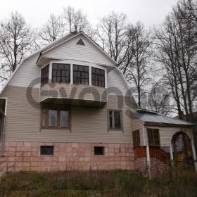 Продается дом 161  Гигирево, 22