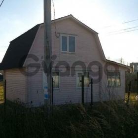 Продается дом 70  Берсеневка, 123