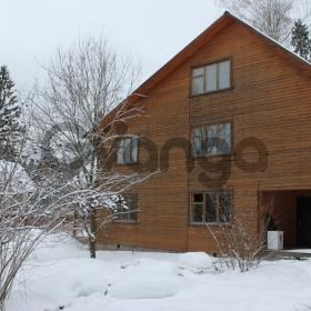 Продается дом 350  Оргэнергострой, 22