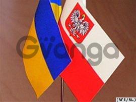 Регистрация в Визовый Центр Польши на национальную (рабочую) визу – тип D