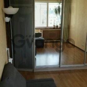 Сдается в аренду квартира 2-ком проспект Ветеранов, 104, метро Проспект Ветеранов