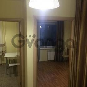 Сдается в аренду квартира 1-ком улица Веденеева, 4, метро Политехническая