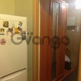 Сдается в аренду квартира 1-ком Богатырский проспект, 58к1, метро Комендантский проспект