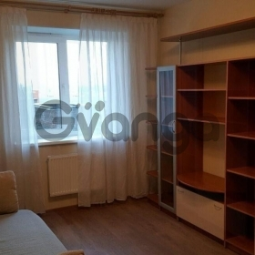 Сдается в аренду квартира 1-ком Пулковское шоссе, 40к3, метро Звёздная