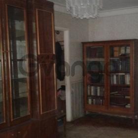 Сдается в аренду квартира 3-ком улица Ткачей, 2, метро Елизаровская