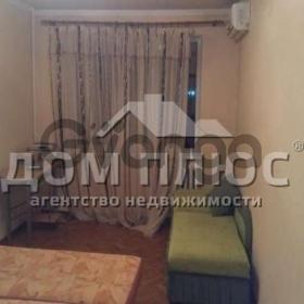 Продается квартира 1-ком 35 м² Тупикова Генерала