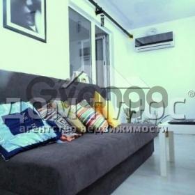 Продается квартира 2-ком 43 м² Гавро Лайоша