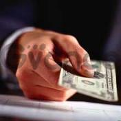 Дам в Долг под залог,  Частный Инвестор,  Выгодный %