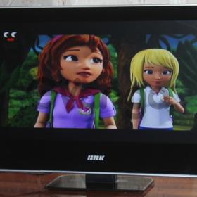Выкуп,  Скупка,  Откуп телевизоров дорого - продать телевизор