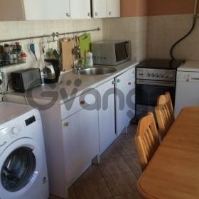 Сдается в аренду квартира 3-ком 90 м² Владимирский проспект, 3, метро Достоевская