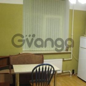 Сдается в аренду квартира 1-ком 30 м² улица Рубинштейна, 15, метро Достоевская
