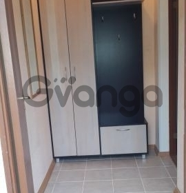Сдается в аренду квартира 1-ком 30 м² улица Ольминского, 10, метро Проспект Большевиков