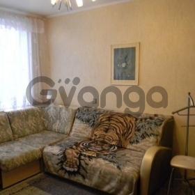 Сдается в аренду квартира 1-ком 45 м² Искровский проспект, 15, метро Улица Дыбенко