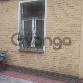 Сдается в аренду квартира 1-ком 26 м² Гороховая улица, 33, метро Спасская