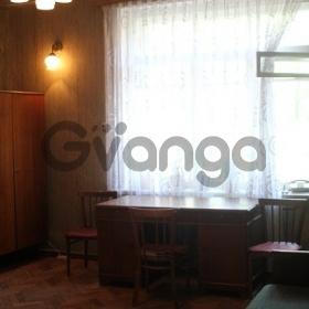 Сдается в аренду квартира 1-ком 1 м² 2-я Советская улица, 25, метро Площадь Александра Невского 1