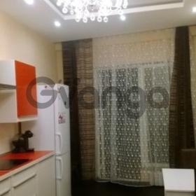 Сдается в аренду квартира 1-ком 31 м² Новочеркасский проспект, 27к1, метро Новочеркасская