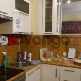Сдается в аренду квартира 1-ком 38 м² Заневский проспект, 35, метро Ладожская