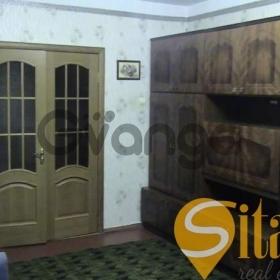 Продается квартира 3-ком 70 м² Бережанская ул.