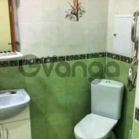 Сдается в аренду квартира 1-ком 40 м² Твардовского,д.42