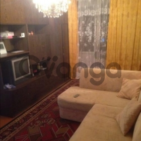 Сдается в аренду квартира 2-ком 43 м² Стандартная,д.5, метро Бибирево