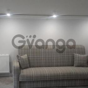 Сдается в аренду квартира 2-ком 54 м² Набережный,д.3