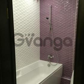 Сдается в аренду квартира 2-ком 72 м² Демин луг,д.2