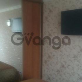 Сдается в аренду квартира 2-ком 45 м² Пролетарская,д.25
