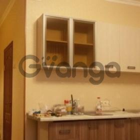 Сдается в аренду квартира 2-ком 42 м² Демин луг,д.4