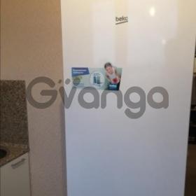 Сдается в аренду квартира 1-ком 37 м² Льва Яшина,д.7, метро Лермонтовский проспект