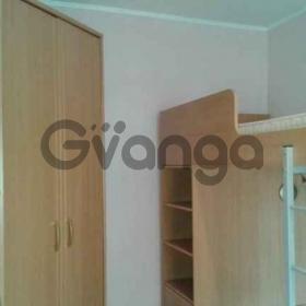 Сдается в аренду квартира 2-ком 45 м² Лесная,д.1