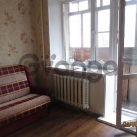 Сдается в аренду комната 2-ком 50 м² Дзержинского,д.7