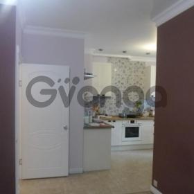 Сдается в аренду квартира 2-ком 73 м² Гагарина1,д.12