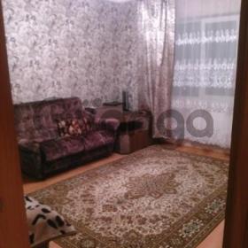 Сдается в аренду квартира 1-ком 42 м² Пушкинская,д.15