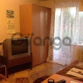 Сдается в аренду квартира 1-ком 40 м² Комитетский Лес,д.7