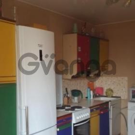 Сдается в аренду квартира 1-ком 43 м² Гагарина,д.10