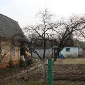 Сдается в аренду дом 3-ком 42 м² Полушкино