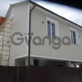 Сдается в аренду дом 3-ком 55 м² Мирный