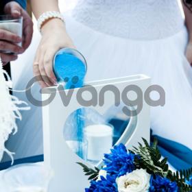Тамада, ведущий, фото и видео на свадьбу, корпоратив, день рождения.