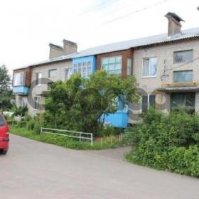 Продается квартира 2-ком 50 м² Школьная, 8