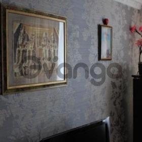 Продается квартира 2-ком 47 м² ул. Молодежная, 15