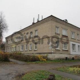 Продается квартира 2-ком 40 м² ул. Перовская, 7