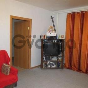 Продается квартира 2-ком 45 м² ул. Центральная, 12