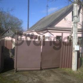 Продается дом 5-ком 148 м² Набережня, 85